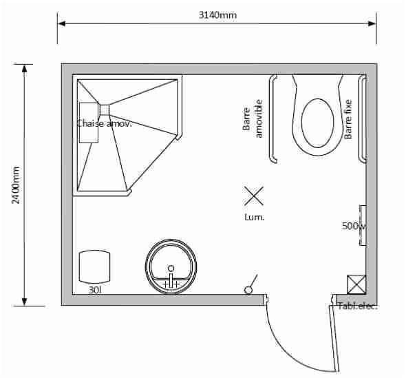 Solar Home Plans   Stmarkchristmasbazaar à Toilettes Handicapés Dimensions