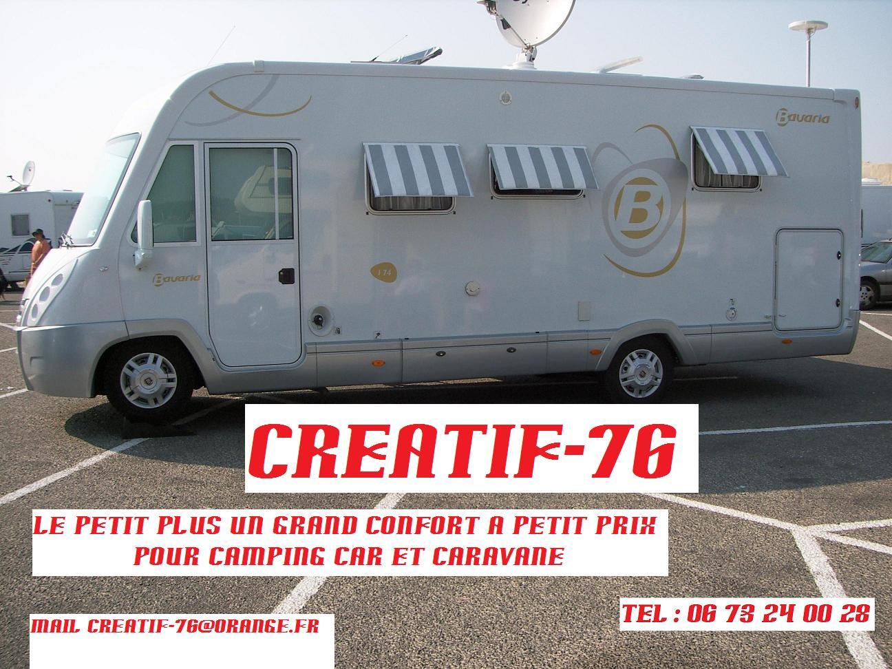 Stores,Volets,Isotherme,Camping Car ,Caravane intérieur Rideau Isotherme Exterieur Camping Car