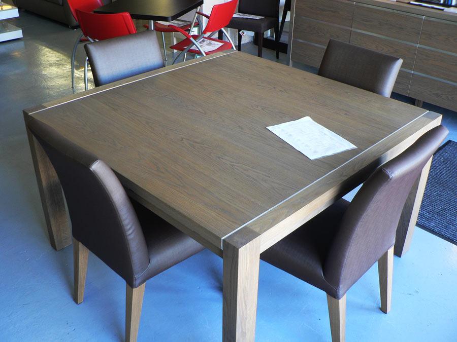 Table Carree Avec Rallonges Table Et Chaise Sur Pour Table Salle A Manger Avec Rallonge Ikea Agencecormierdelauniere Com Agencecormierdelauniere Com