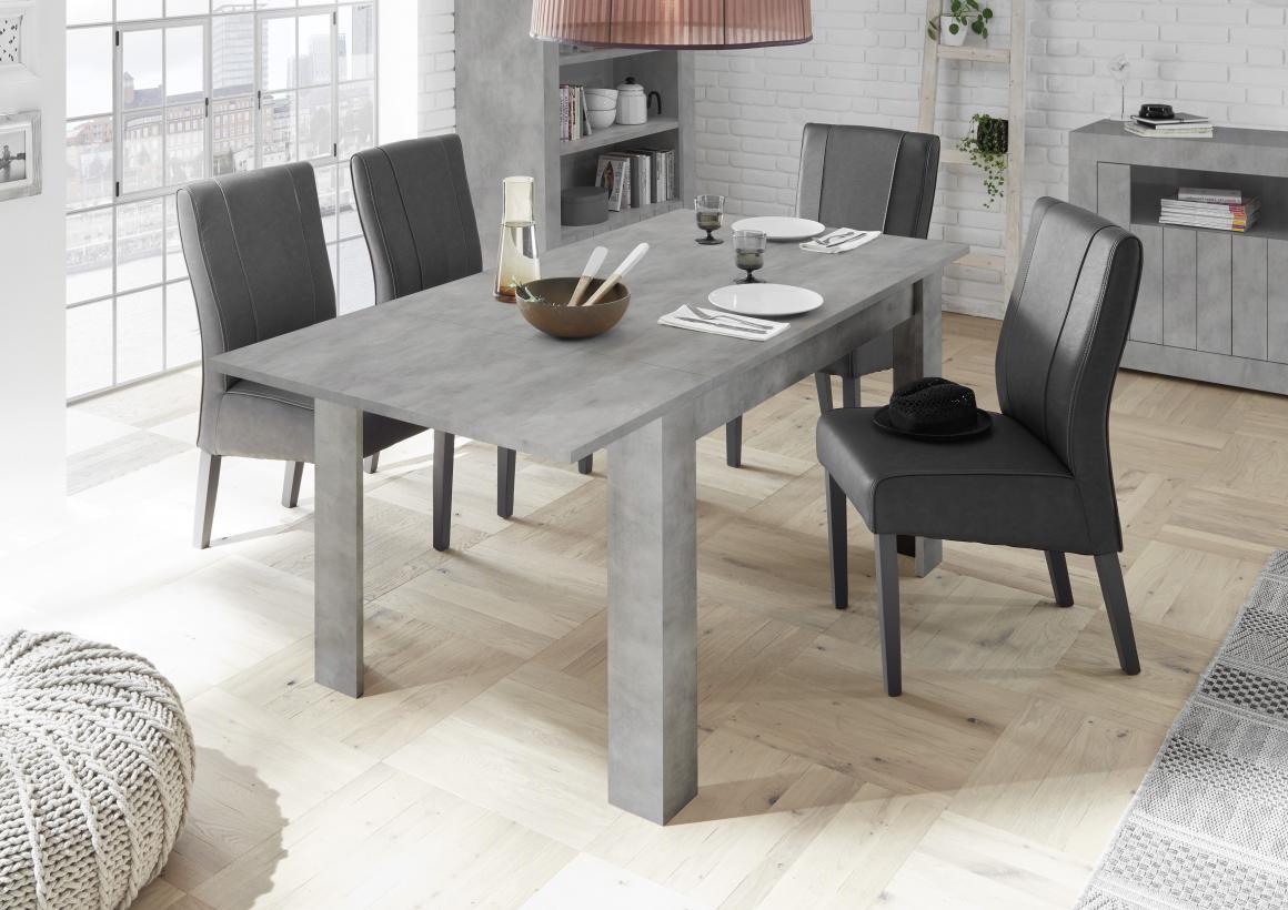 Table Grise Extensible Table A Manger 140 Cm Avec Rallonge Pour Table Salle A Manger Avec Rallonge Ikea Agencecormierdelauniere Com Agencecormierdelauniere Com