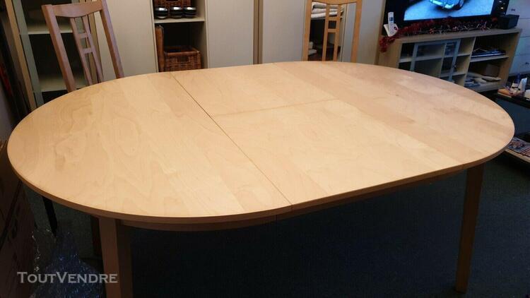 Table Ikea Salle Offres Avril Clasf Destine Table Salle A Manger Avec Rallonge Ikea Agencecormierdelauniere Com Agencecormierdelauniere Com