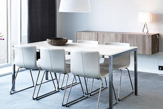 Table Pas Cher Tables A Manger Et Tables De Cuisine Ikea Avec Table Salle A Manger Avec Rallonge Ikea Agencecormierdelauniere Com Agencecormierdelauniere Com