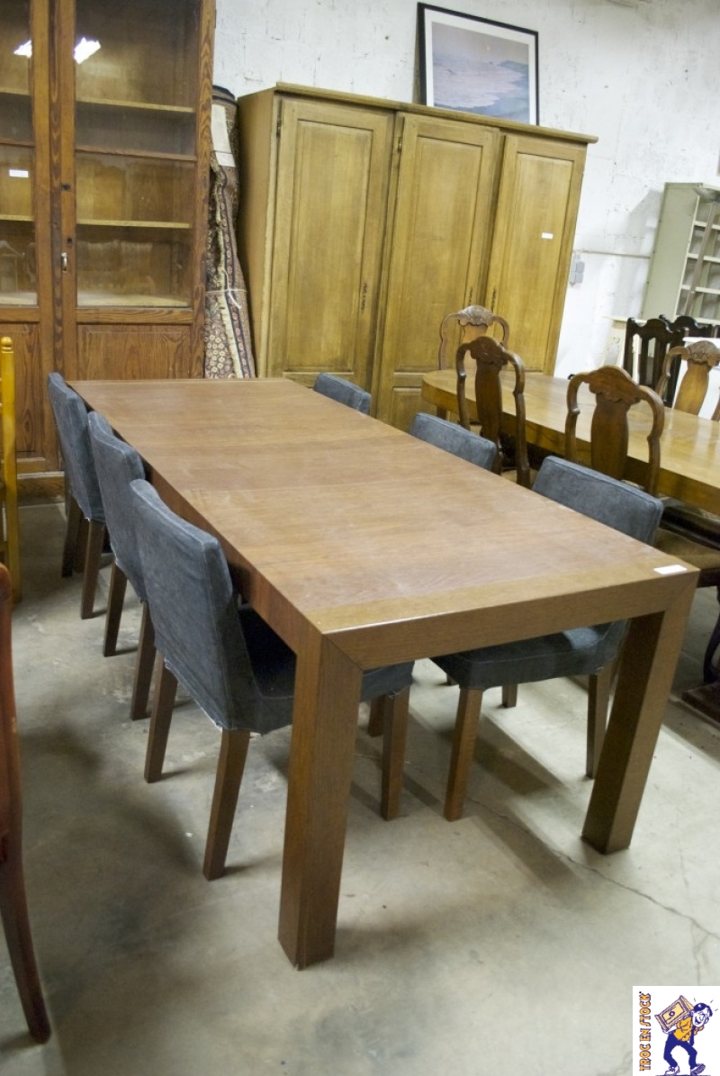 Table Rabattable Cuisine Paris: Ikea Table A Manger tout Table