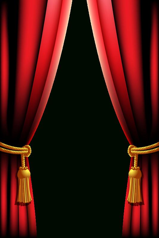 Theatre Rideaux Escaliers encequiconcerne Rideau De Scene