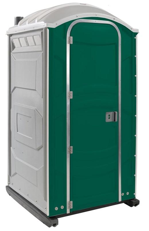 Toilette Chimique Événement Municipal   Pompage intérieur Toilettes Chimiques