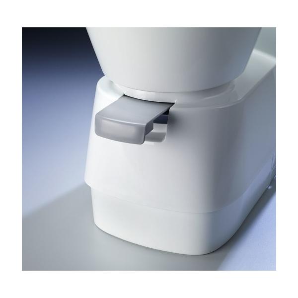 Toilette Chimique Portable Dometic Ctw 4110 | Tienda De serapportantà Toilette Chimique Caravane
