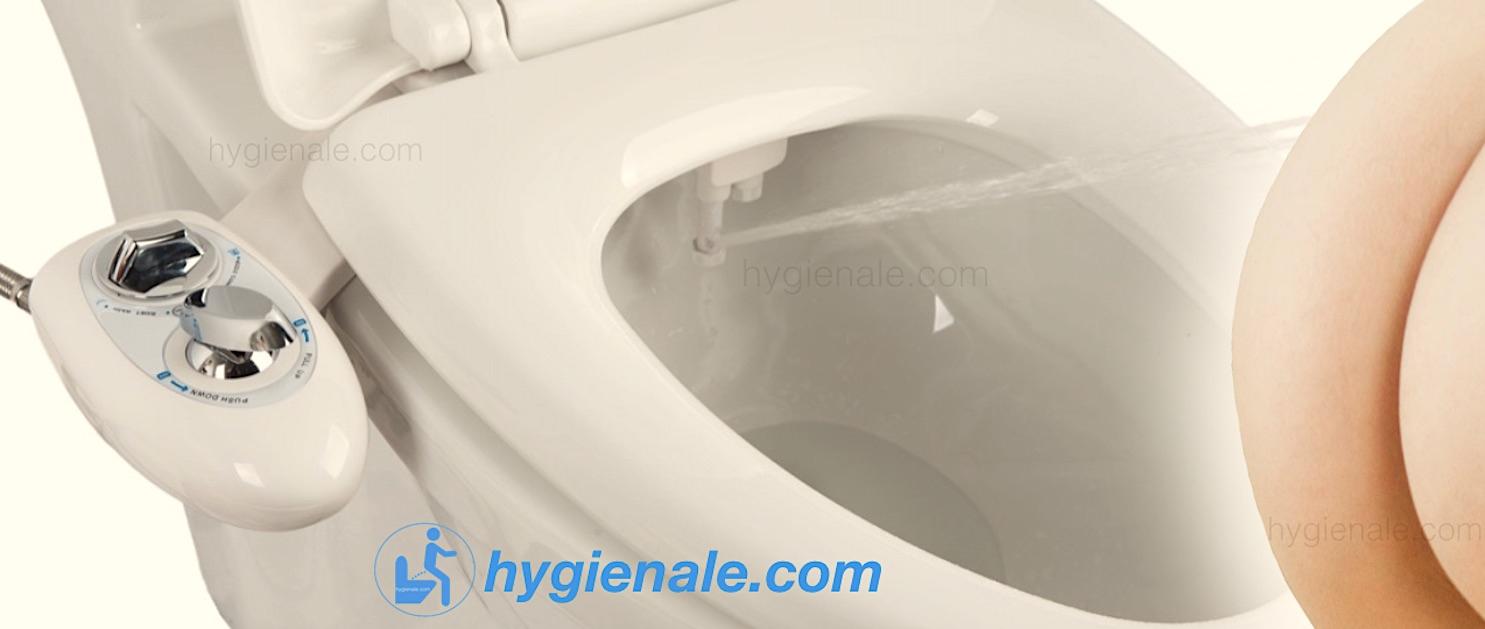 Toilette Japonaise : Acheter Un Kit Ou Abattant Pour Une tout Toilettes Japonais