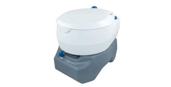 Toilette Portable Decathlon tout Toilettes Portables