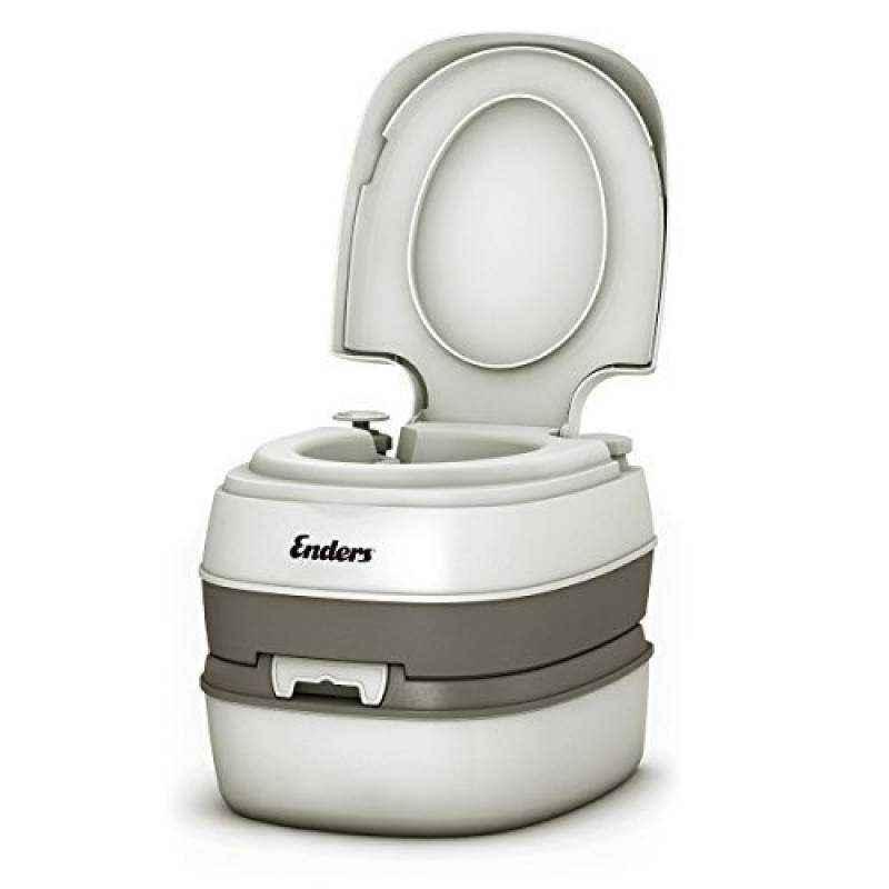 Toilette Portative Pour Bateau Pour 2020 - Comment Choisir destiné Toilette Portative
