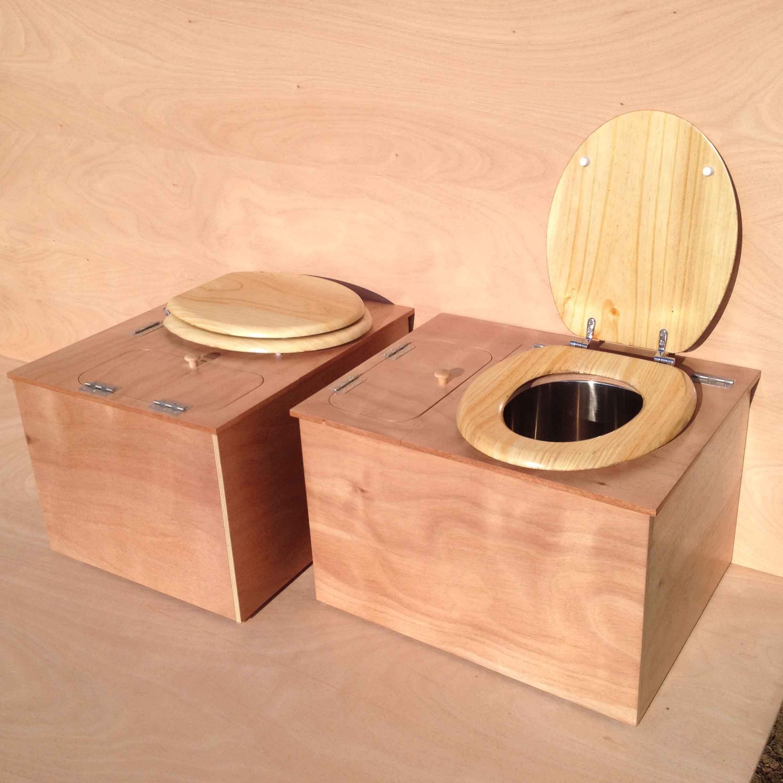 Toilette Seche Exterieur | Fabulous Toilettes avec Toilette Seche Reglementation