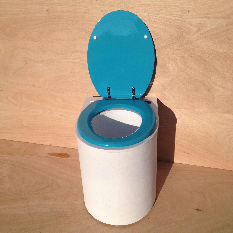Toilette Seche Moderne | Fabulous Toilettes pour Toilettes Seches Vente