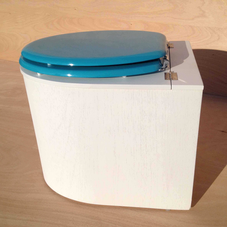 Toilette Seche Moderne | Fabulous Toilettes tout Toilettes Seche