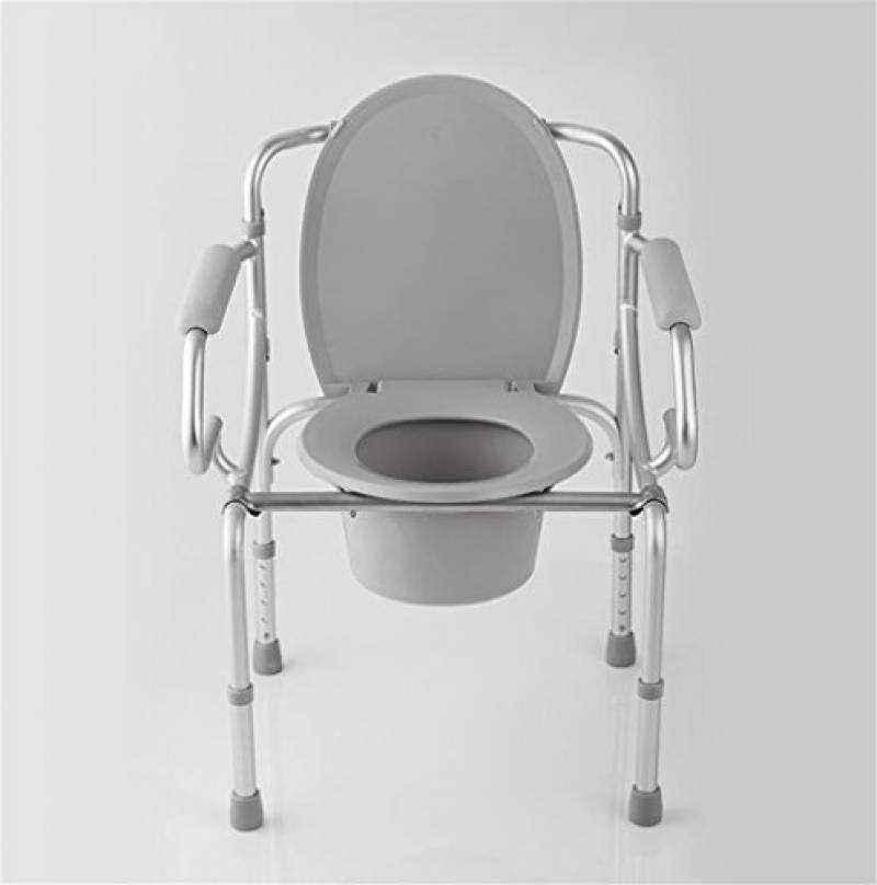 Toilette Sèche Portative => Faites Une Affaire Pour 2020 avec Toilette Portative