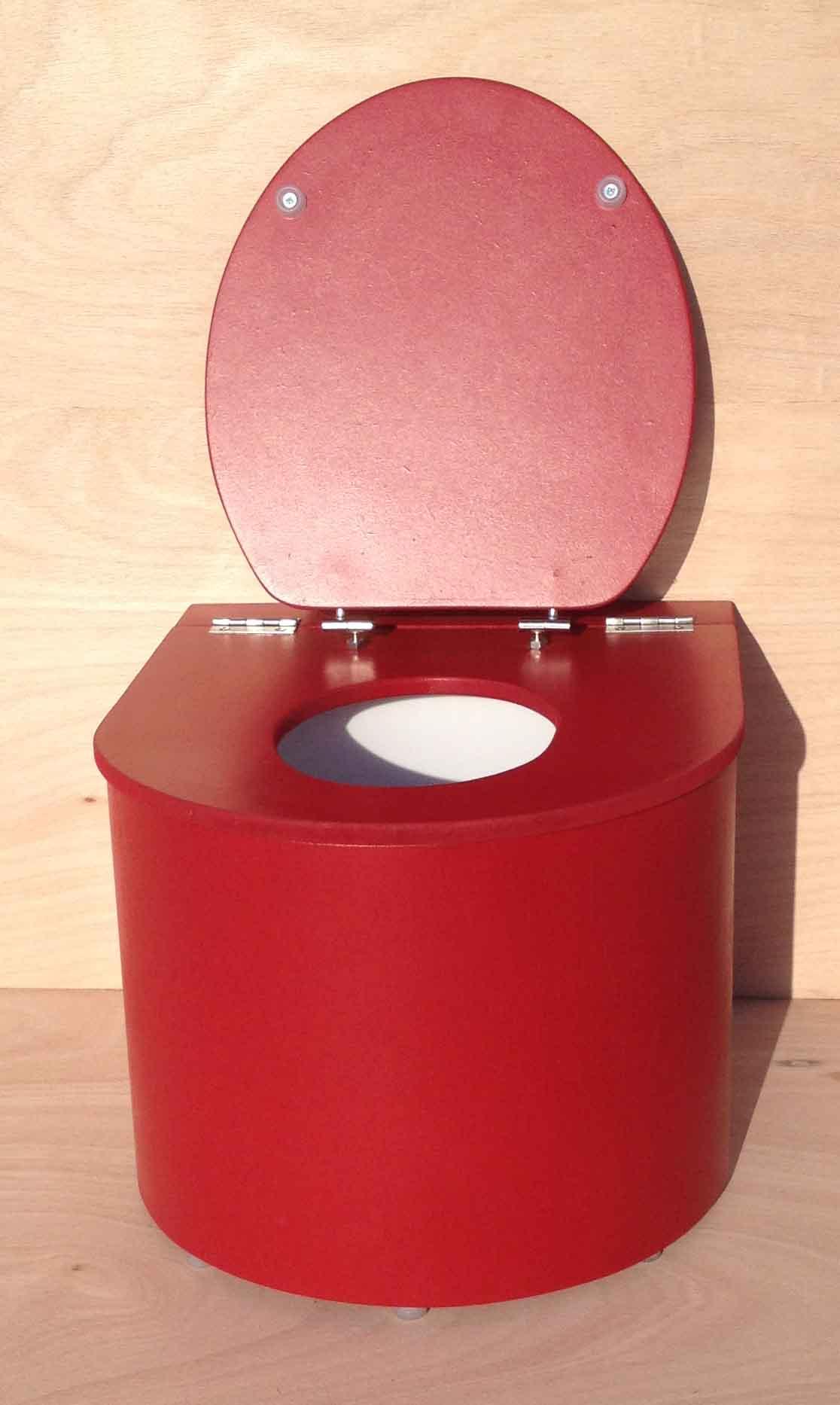 Toilette Sèche Pour Bébé | Fabulous Toilettes intérieur Toilette Seche Reglementation