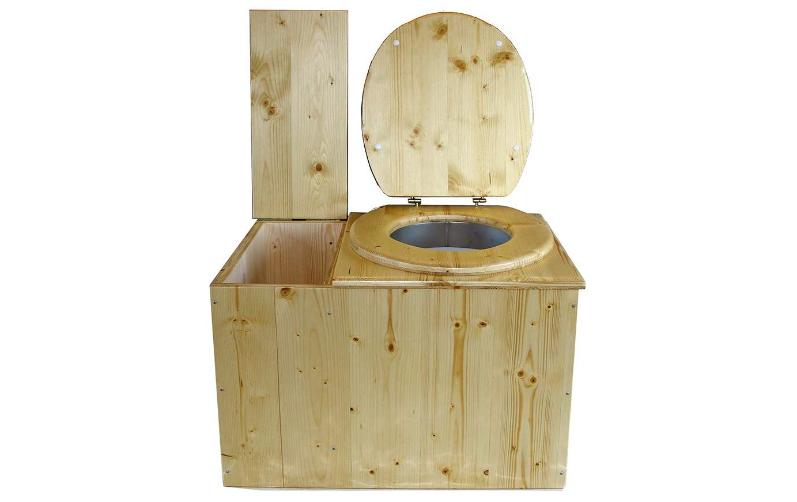 Toilette Sèche - Prix-Wc avec Toilette Seche Prix