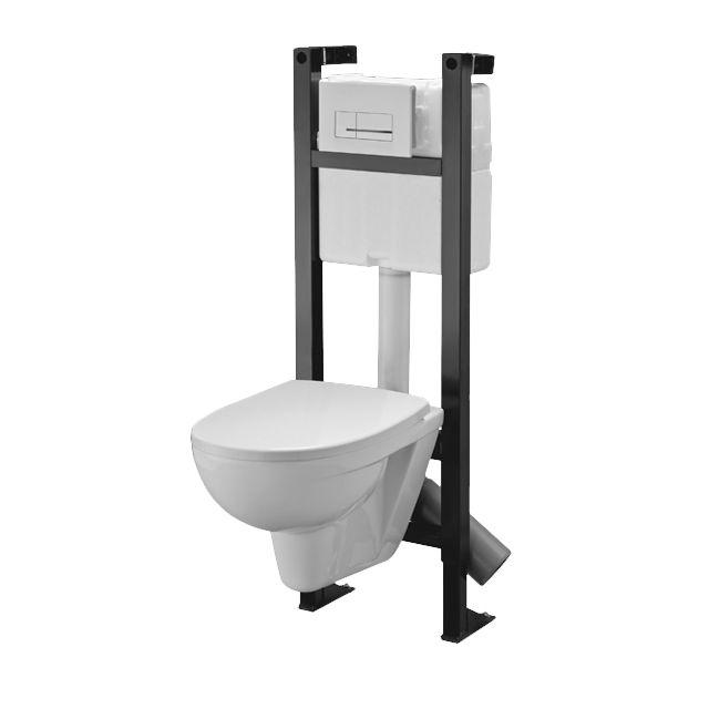 Toilette Suspendu Leroy Merlin - Passions Photos concernant Toilette Suspendu Leroy Merlin