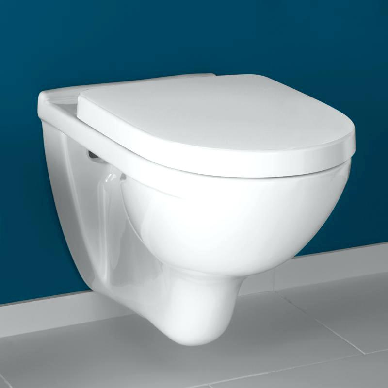 Toilette Villeroy Et Boch pour Toilette Villeroy Et Boch