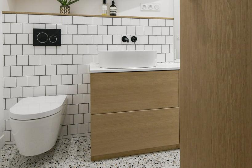 Toilettes Japonaises : Pourquoi Choisir Un Wc Japonais concernant Toilette Japonaise Prix