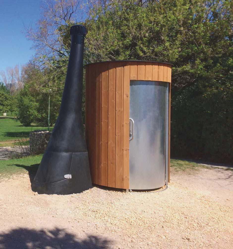 Toilettes Publiques Écologiques, Toilettes Sèches dedans Toilettes Sèches Prix