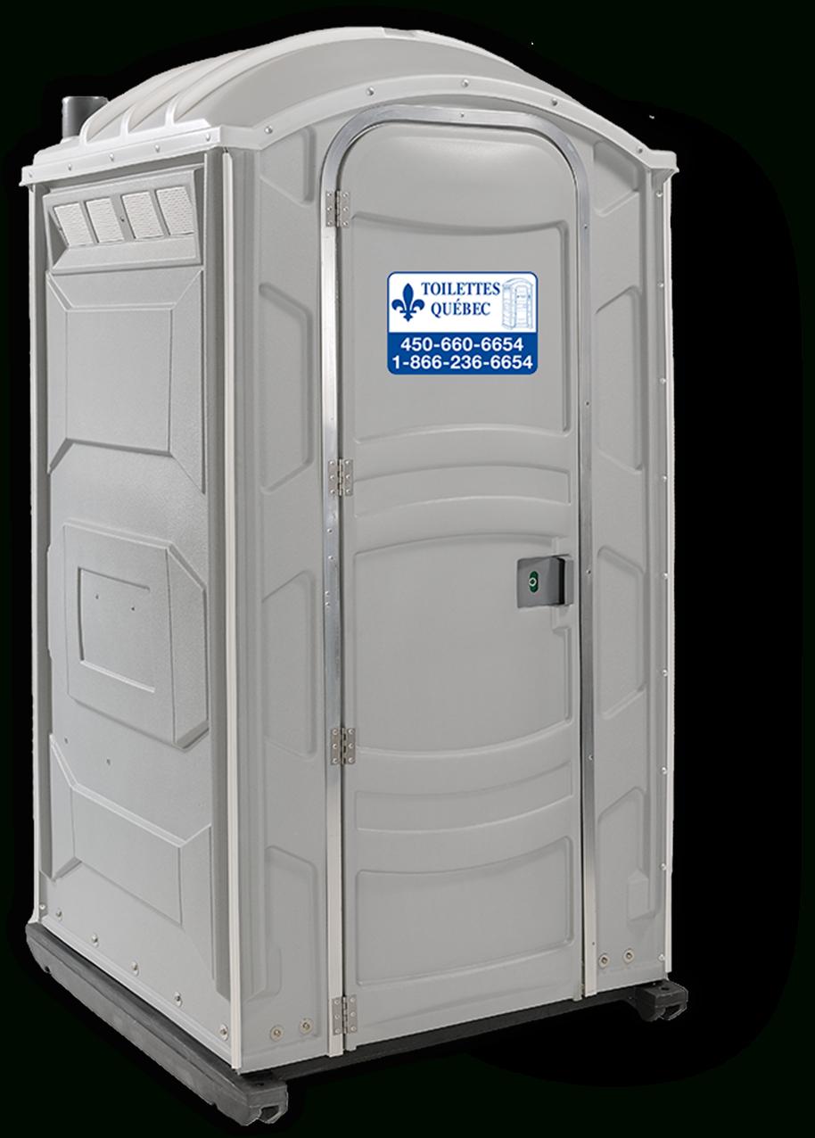 Toilettes Québec | Location De Toilettes Mobiles avec Prix Location Toilette Chimique