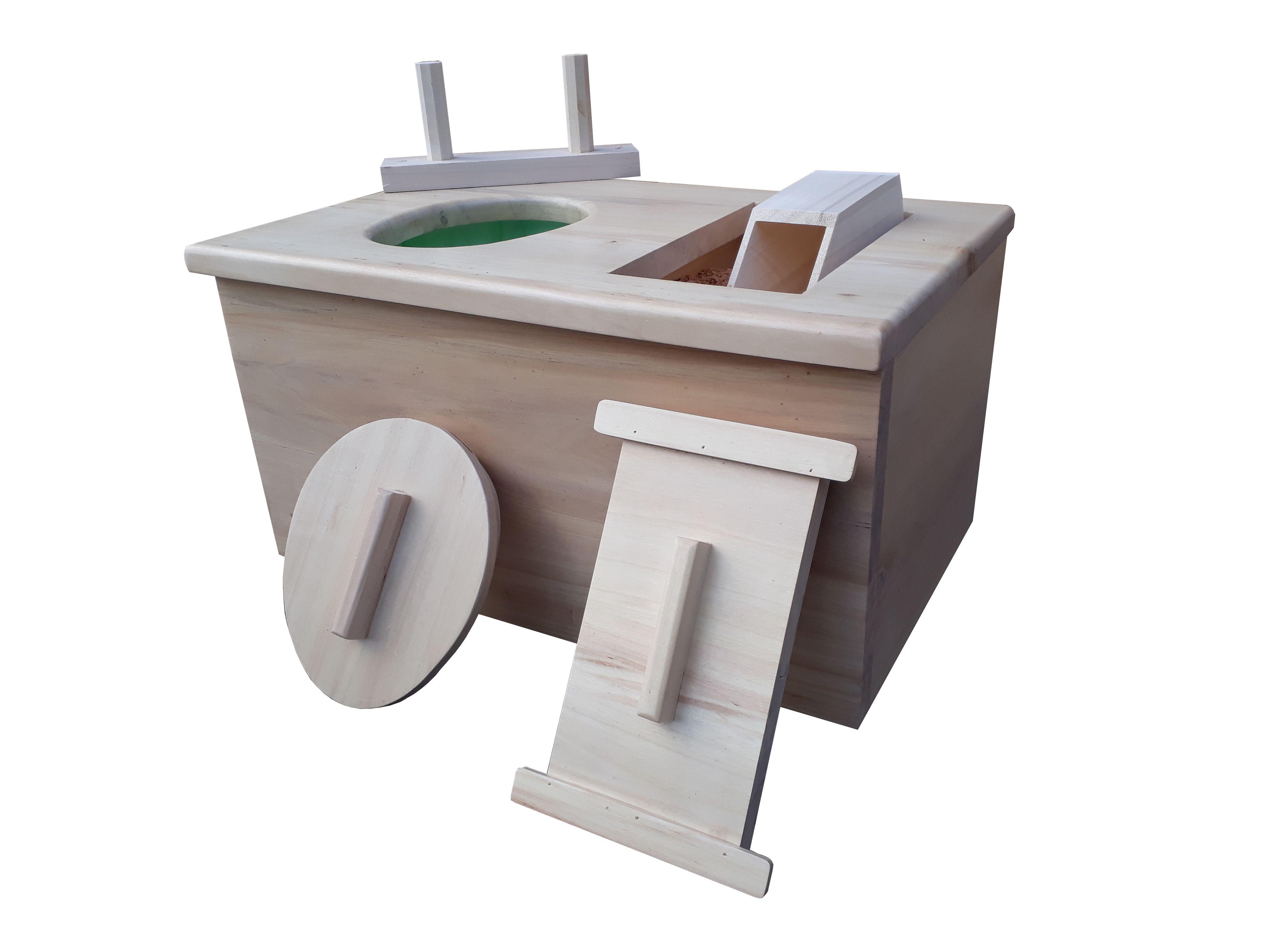 Toilettes Sèche Et Accessoires Pour Enfants | Toilette dedans Toilettes Seches Vente