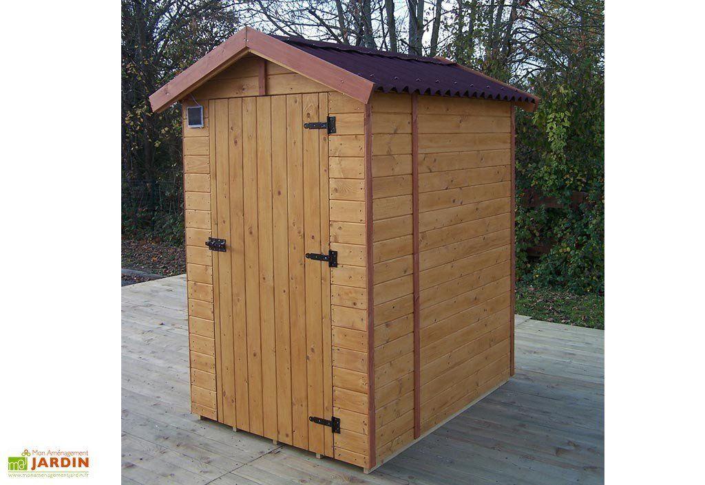 Toilettes Sèches Extérieur (120 X 160) - Habrita concernant Toilettes Sèches Prix