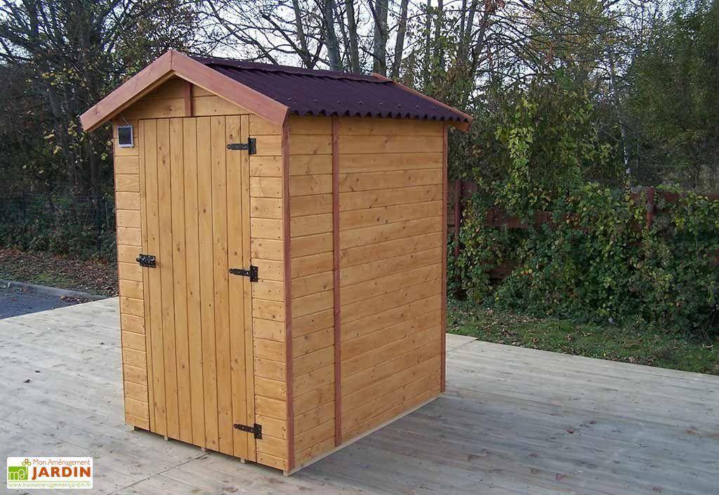Toilettes Sèches Extérieur (120X120) - Habrita intérieur Toilettes Sèches Prix