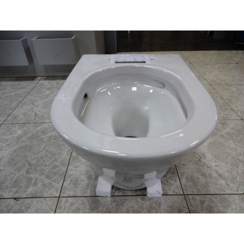 Toto Mc - Wc Školjka à Toilette Toto Prix