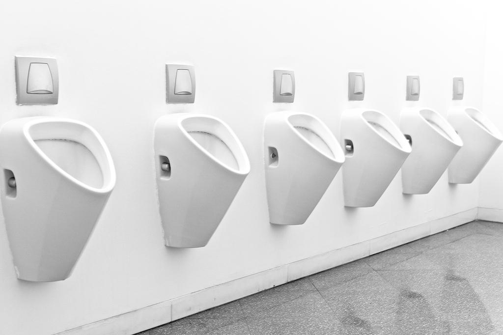 Tout Sur Le Wc Sanibroyeur. Qu'Est Ce Que C'Est encequiconcerne Toilettes Sanibroyeur