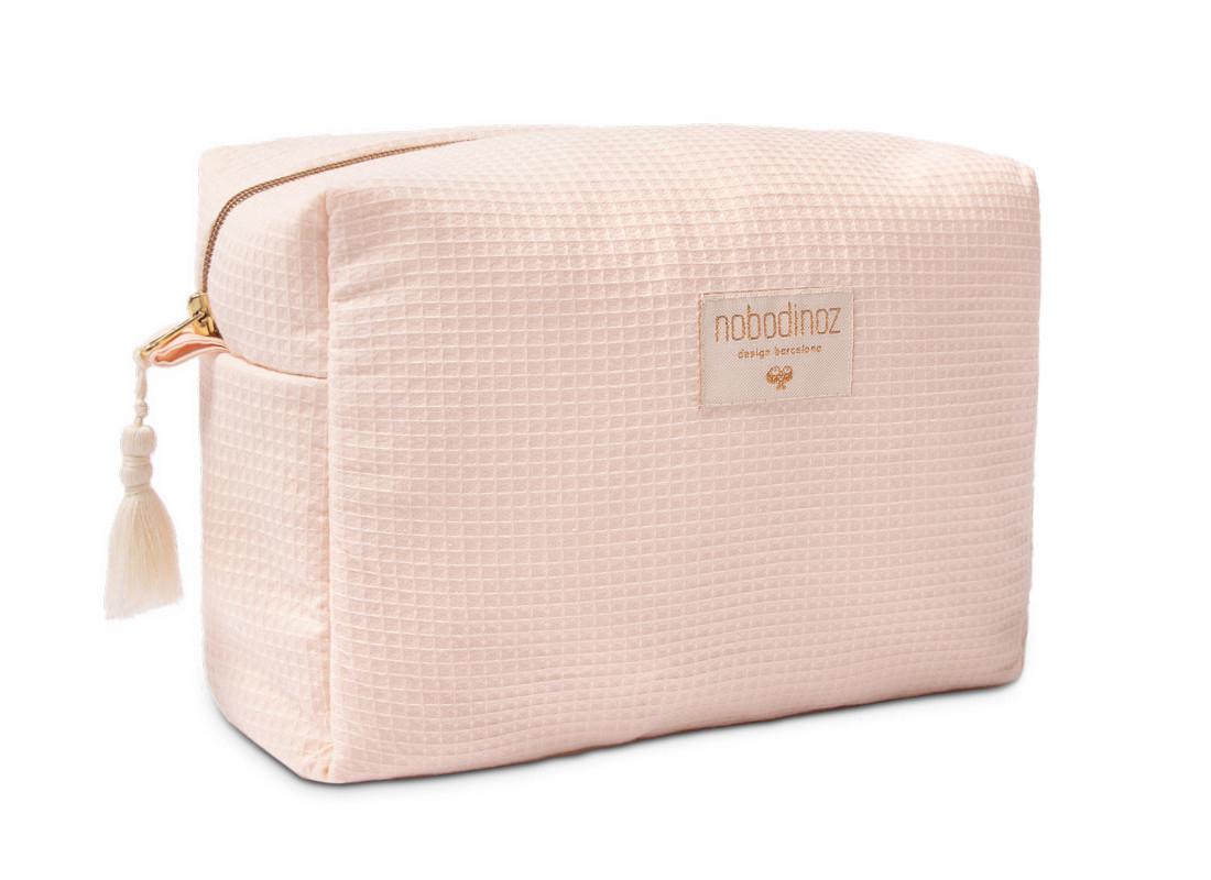 Trousse De Toilette Diva Dream Pink / Website Officiel intérieur Trousse De Toilette Bebe Naissance