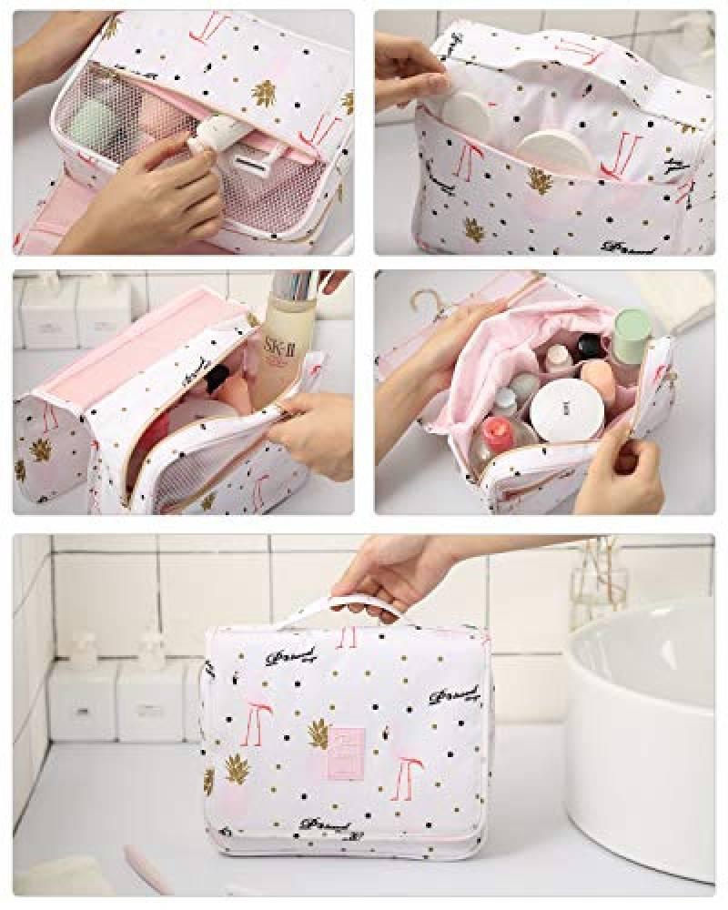 Trousse De Toilette Petite Fille => Comment Trouver Les dedans Trousse De Toilette Petite Fille
