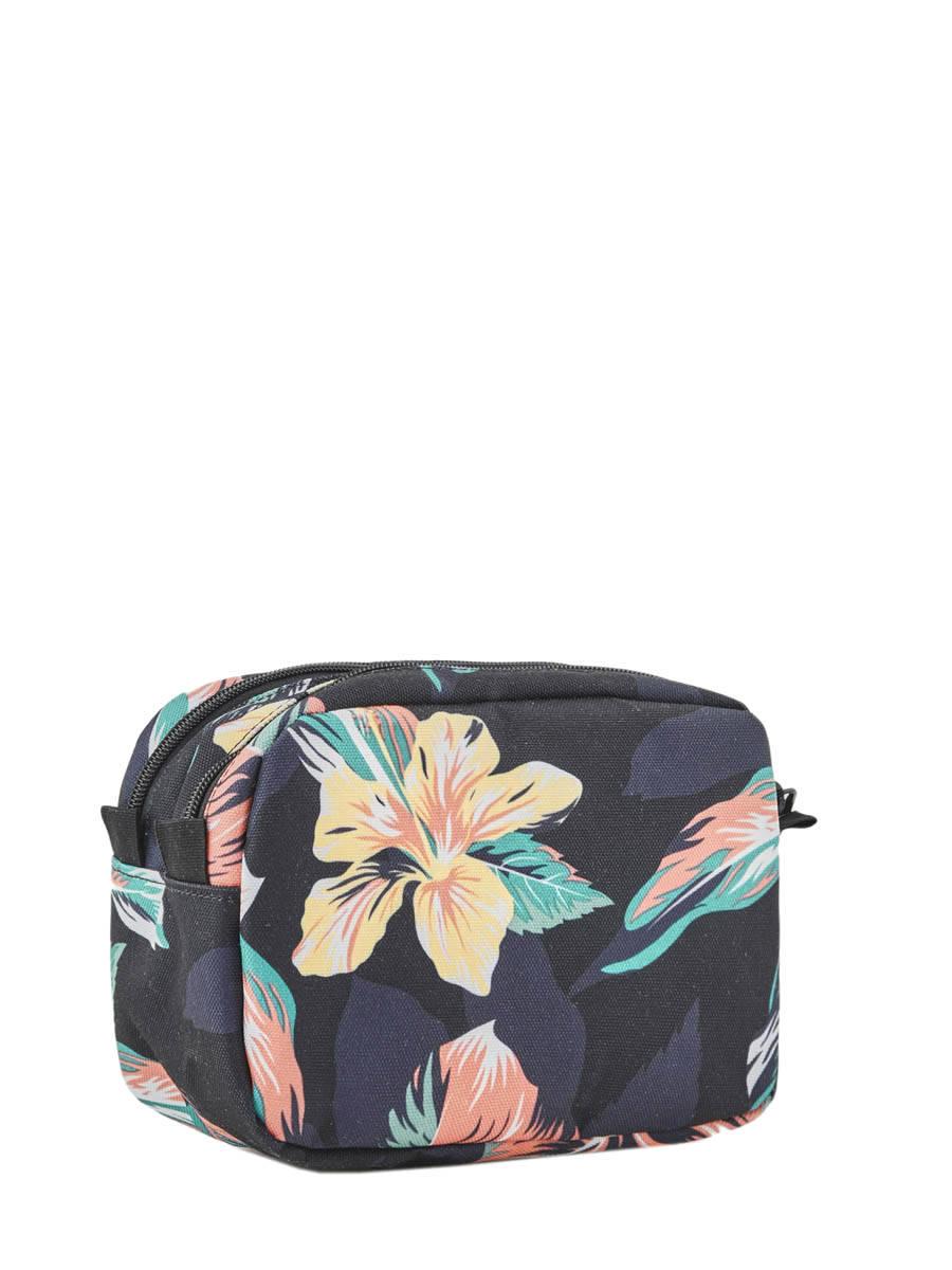 Trousse De Toilette Roxy Luggage E20.Morning Vib Sur Edisac.be à Trousse De Toilette Roxy