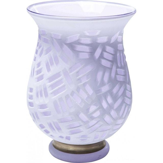 Vase Dreams 31 Cm Kare Design Couleur Unique Kare Design serapportantà Boisseau Cheminée 40X40