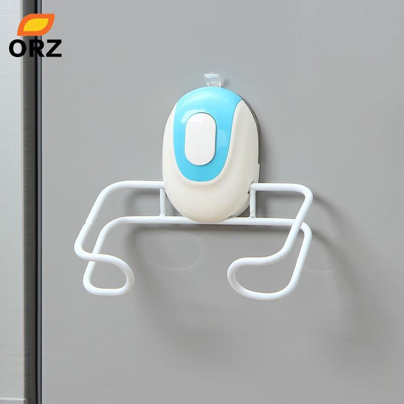 Ventouse Porte Papier Toilette Promotion-Achetez Des concernant Ventouse Toilette
