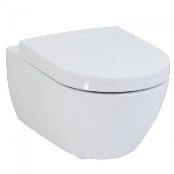 Villeroy And Boch Toilet Wall Hung, Rimless Subway 2.0 tout Toilette Villeroy Et Boch