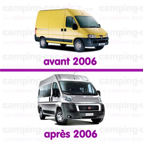 Volet Isotherme Extérieur Htd Camping-Car Ford Transit De à Rideau Isotherme Exterieur Camping Car