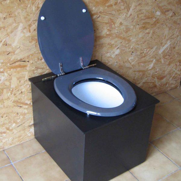 Vos Toilettes Sèches Originales Et À Petit Prix | Fabulous à Toilette Seche Reglementation
