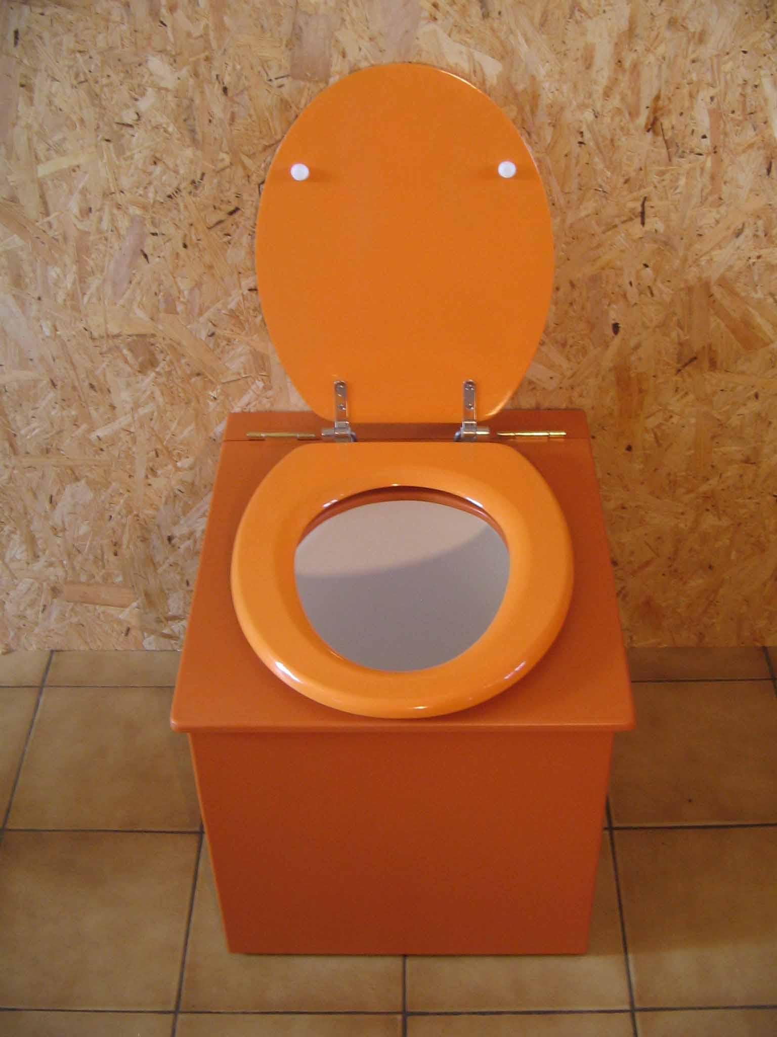 Vos Toilettes Sèches Originales Et À Petit Prix | Fabulous destiné Toilettes Seche