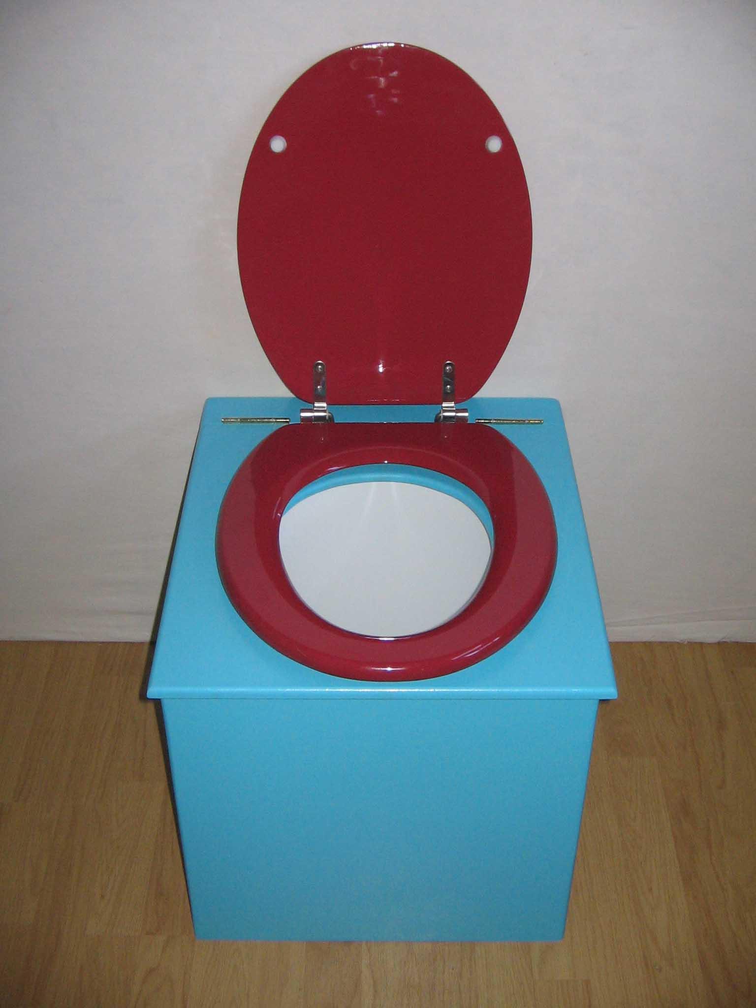 Vos Toilettes Sèches Originales Et À Petit Prix   Fabulous encequiconcerne Toilette Seche Prix