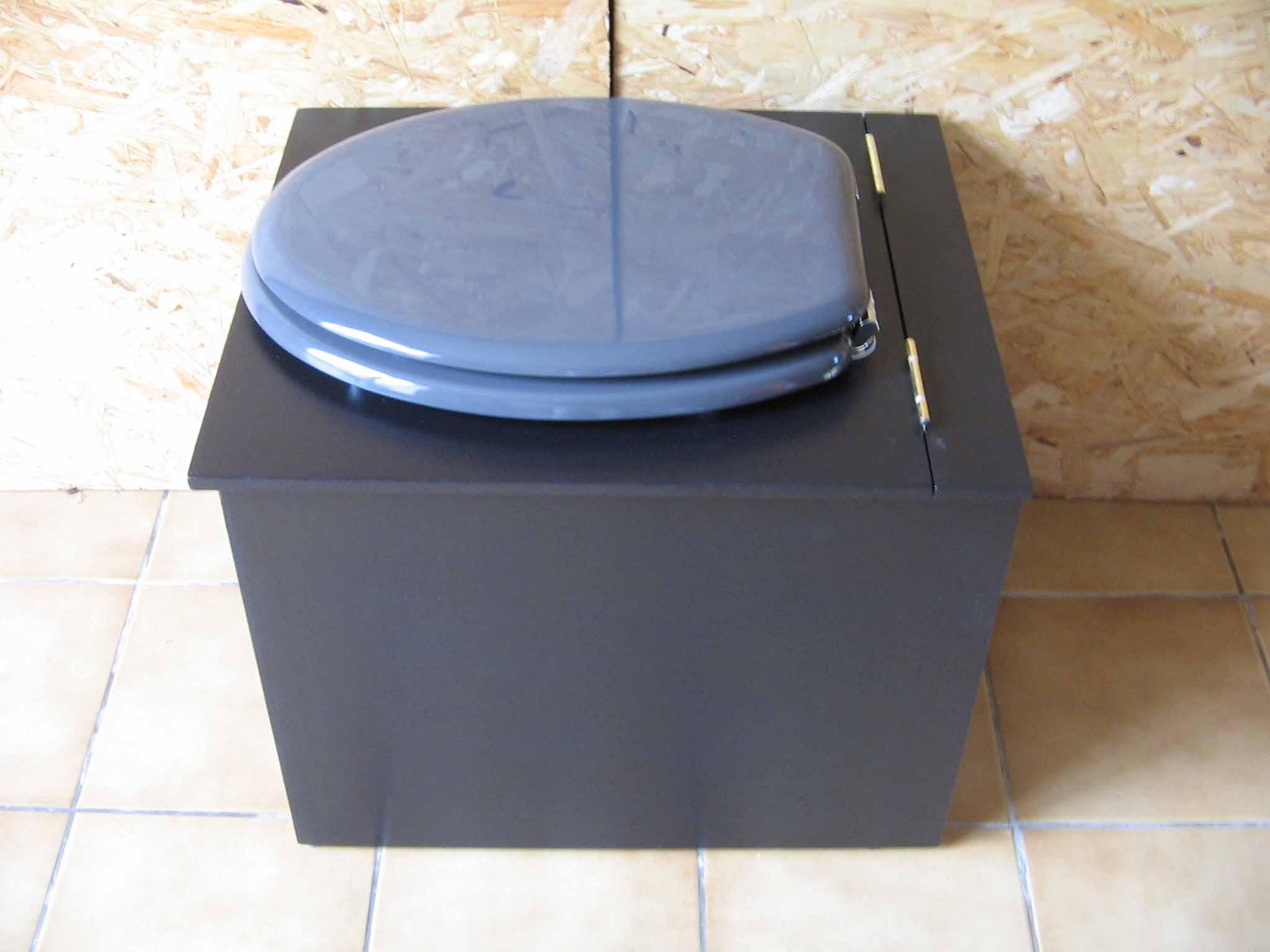 Vos Toilettes Sèches Originales Et À Petit Prix   Fabulous serapportantà Toilette Seche Prix