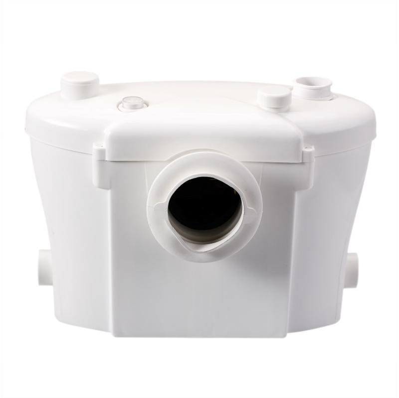Wc Avec Broyeur À Pompe - Tous Les Fournisseurs De Wc Avec intérieur Toilettes Broyeur
