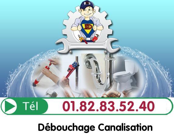Wc Bouché Creil - Deboucher Toilette 60100. Tél : 01_82_83 serapportantà Toilette Sanibroyeur Bouché