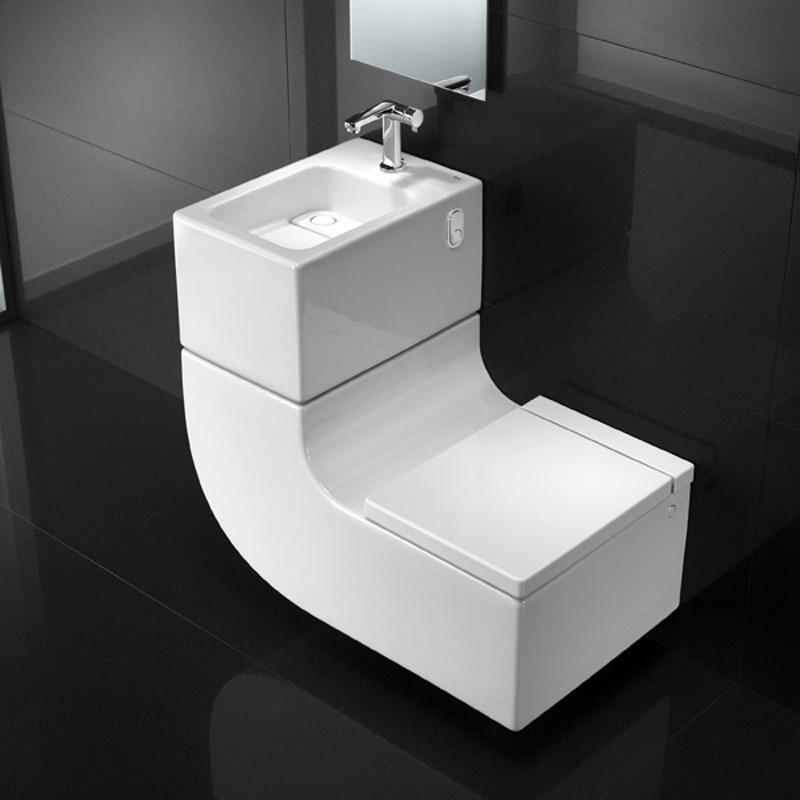 Wc D'Angle Leroy Merlin - Passions Photos dedans Toilette Suspendu Leroy Merlin