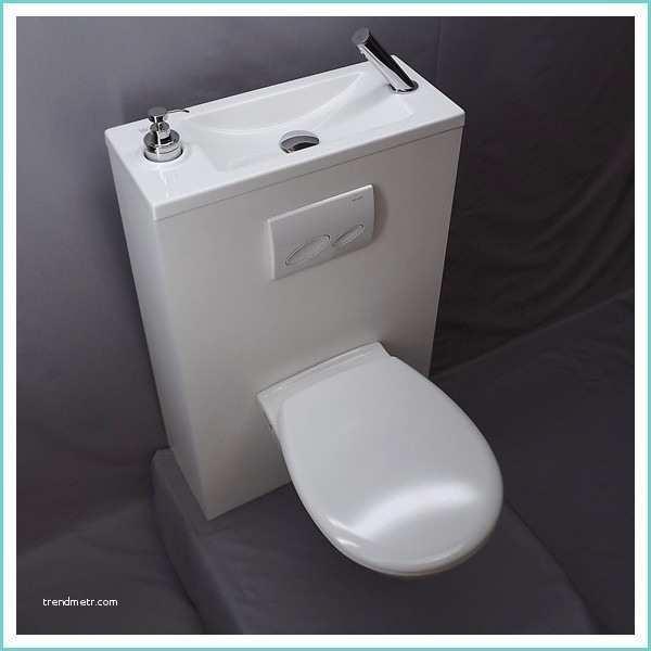 Wc Jacob Delafon Leroy Merlin Great Wc Suspendu Jacob dedans Toilette Suspendu Avec Lave Main