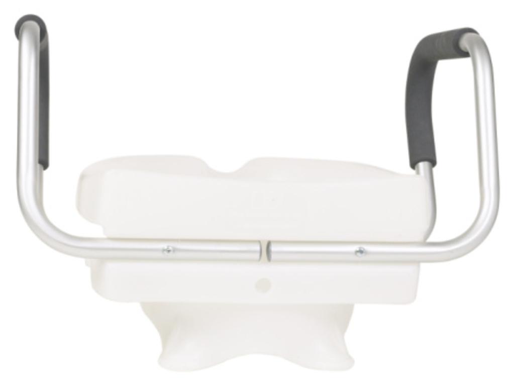 Wc Pour Handicapé : Spécificités, Installation, Prix - Ooreka pour Toilettes Handicapés