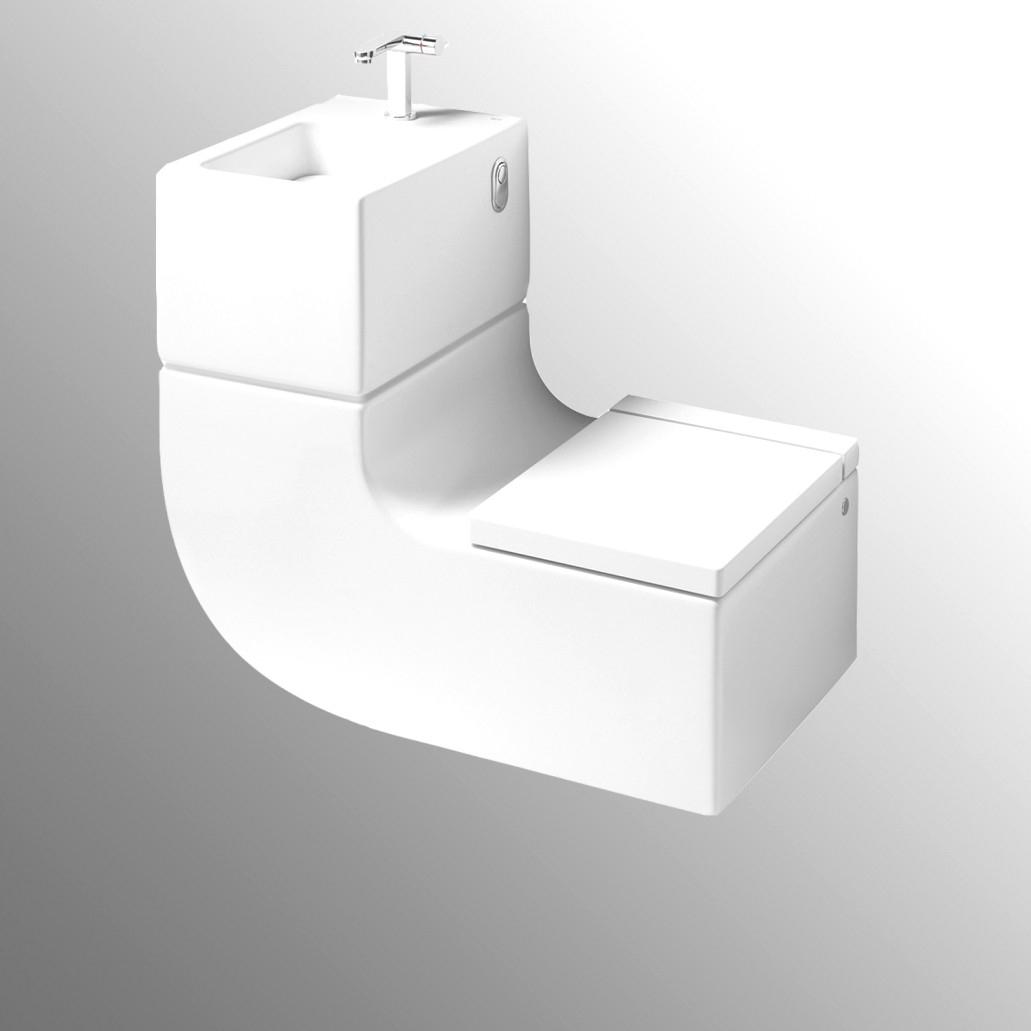 Wc Sanibroyeur Castorama Cool Meuble Sous Evier Cuisine destiné Toilette Suspendu Castorama