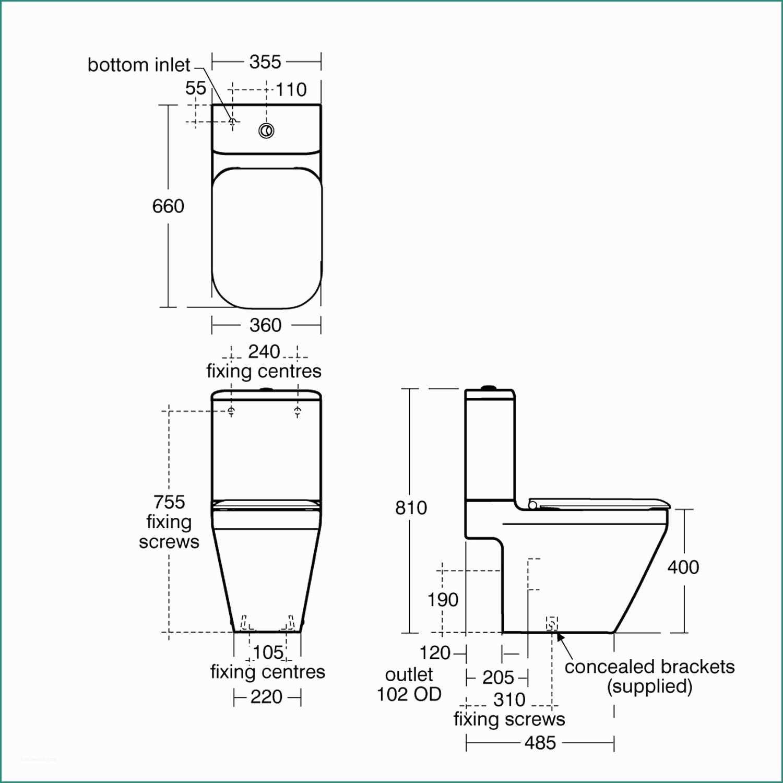 Wc Sortie Verticale Leroy Merlin Duet Bination 2 In 1 Wash intérieur Toilette Sortie Verticale