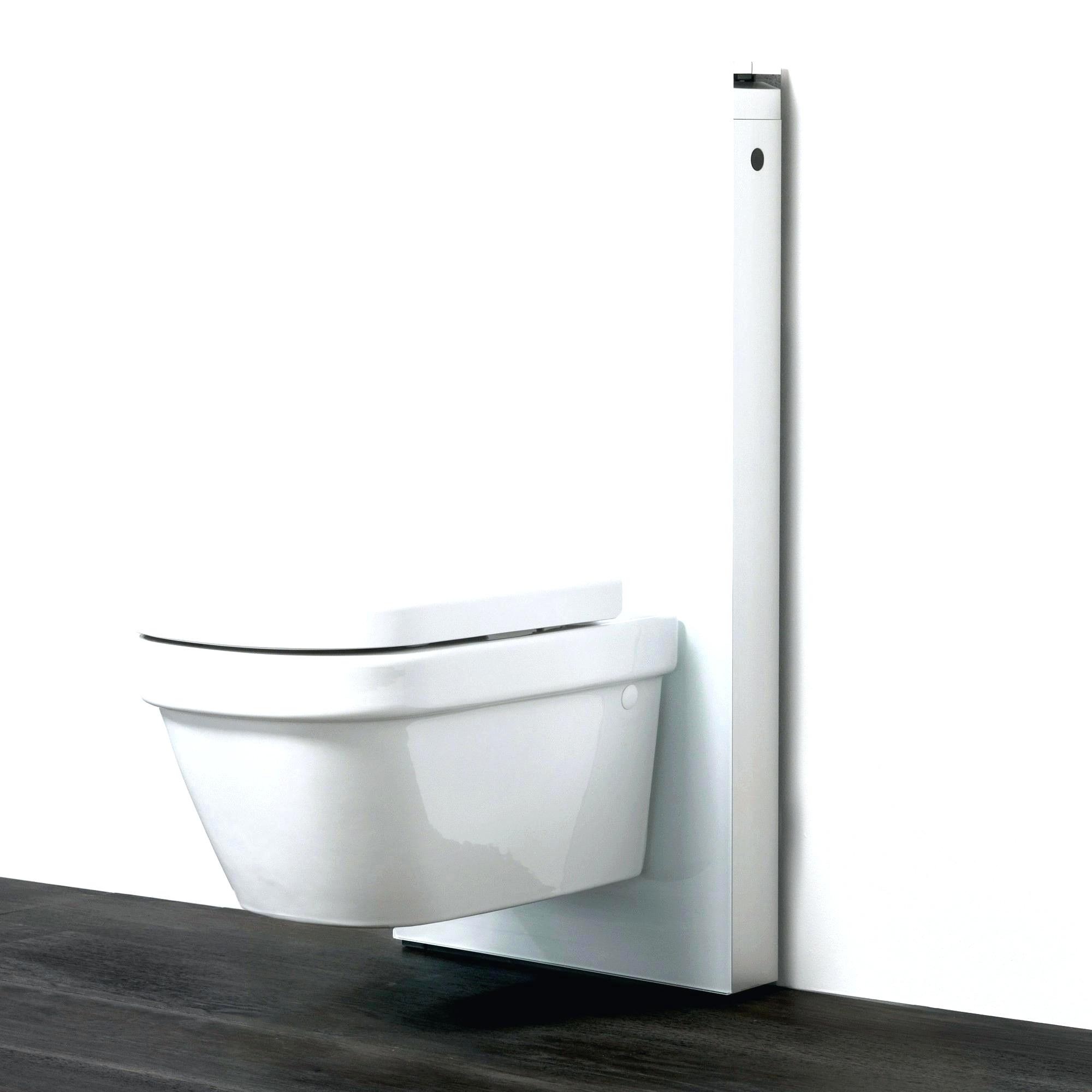 Wc Suspendu Lave Main Lave Main Wc Castorama Toilette Avec concernant Toilette Suspendu Castorama