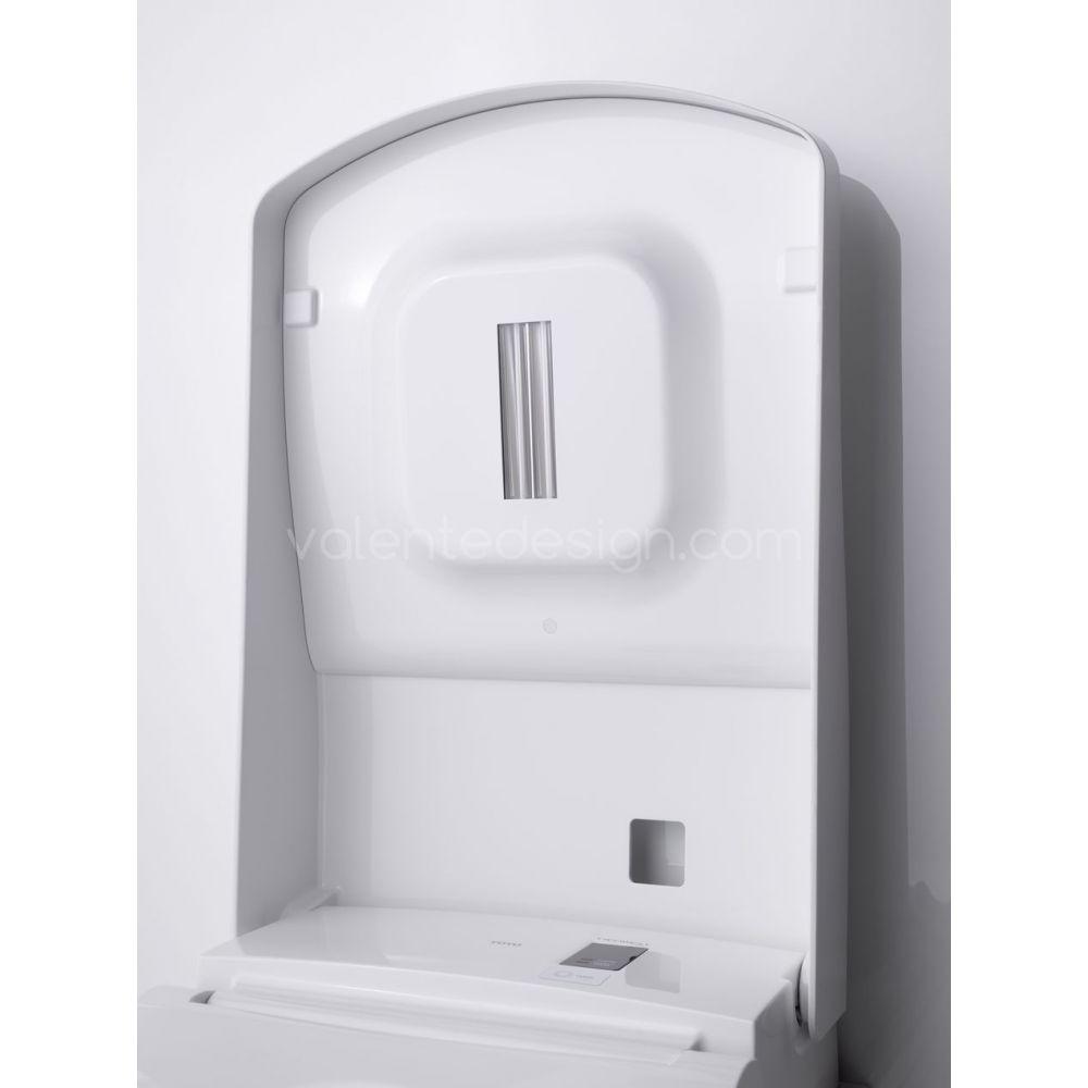 Wc Suspendu Washlet Neorest à Toilettes Japonais
