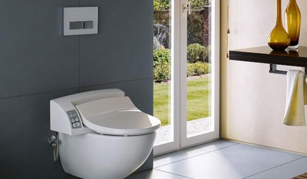 Wc-Toilette-Japonaise.fr - Les Wc Japonais Sont Un Sujet à Toilettes Japonais